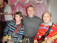 Андрей Прусаков, 14 мая 1999, Калуга, id11070512