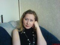 Марина Капустина, 9 августа , Омск, id11547016