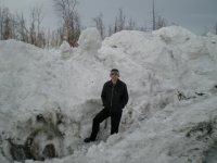 Валерий Филюк, 9 сентября 1971, Норильск, id13390185
