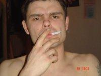 Роман Кудрявцев, 27 ноября , Москва, id22454731