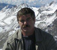 Александр Власов, 20 августа , Москва, id2396389