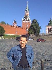 Roma Meliev, id27000465