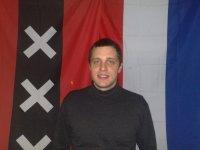Кирилл Фадеев, 11 марта 1933, Санкт-Петербург, id27555227