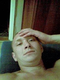 Евгений Гилязов, 1 марта 1979, Нижний Тагил, id29128641