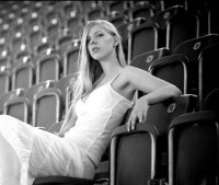 Кристина Амельченко, 8 июня 1986, Самара, id31045445