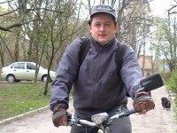 Игорь Семенюк, 30 апреля 1986, Житомир, id9844534